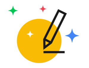 Google Auto Draw