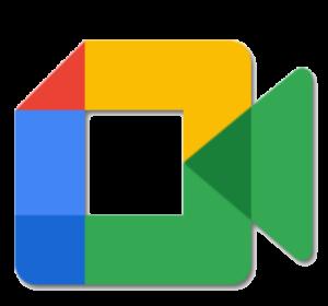 New Google Meet