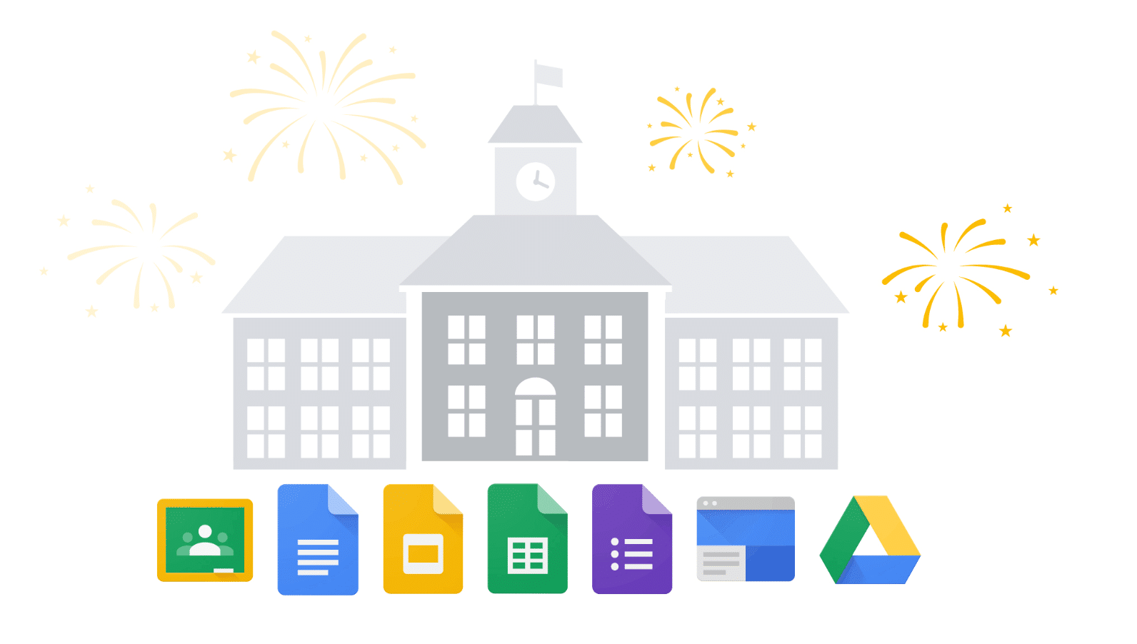 Google Educator Exam