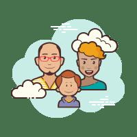 Google Classroom for Parents