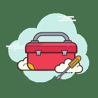 Chromebook Teaching Toolbox