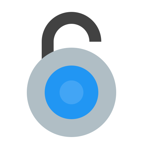 Browser Lock
