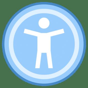 Chromebook Accessibility