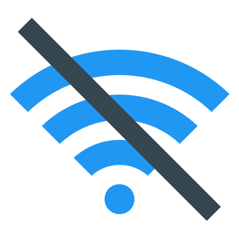 No Wifi Can You Use A Chromebook Without Internet Access