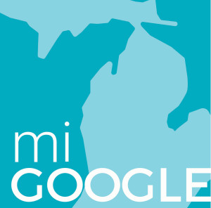 miGoogle Logo