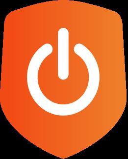 Tech Defenders Logo